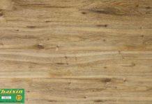 Sàn gỗ Thaixin HK 1031
