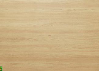 Sàn gỗ Thaixin MF 10612