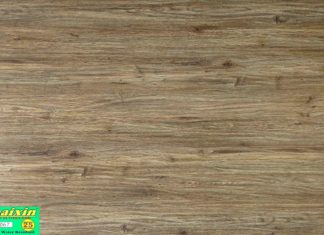 Sàn gỗ Thaixin HK 1067