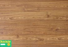 Sàn gỗ Thaixin MF 10712