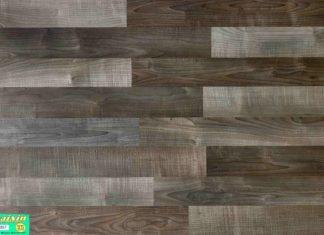 Sàn gỗ Thaixin HK 2057