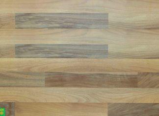 Sàn gỗ Thaixin HK 2080