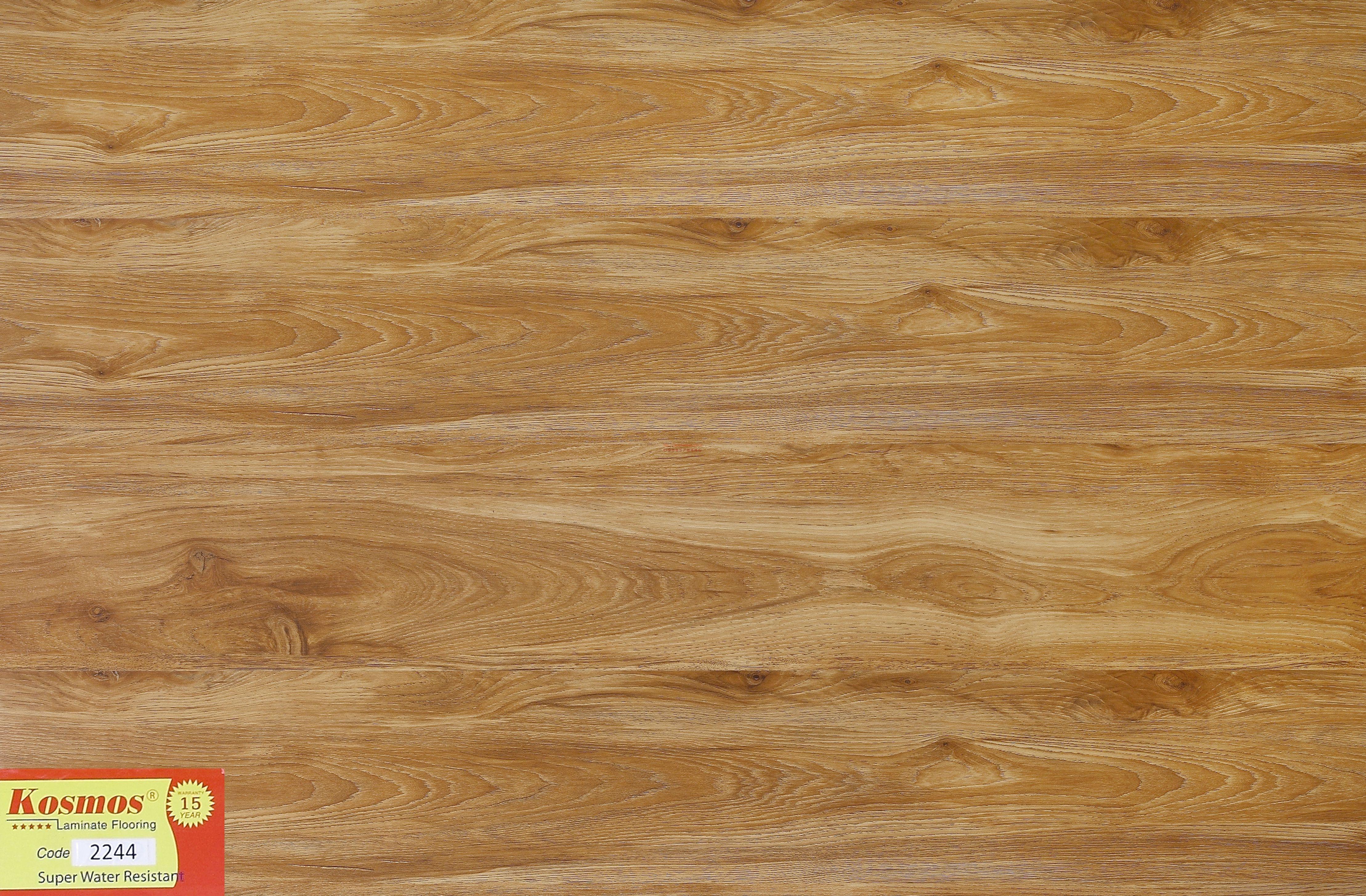 Sàn gỗ kosmos 2244