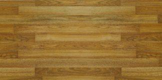 Sàn gỗ Thaixin MF 30719