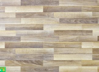 Sàn gỗ Thaixin MF 3132