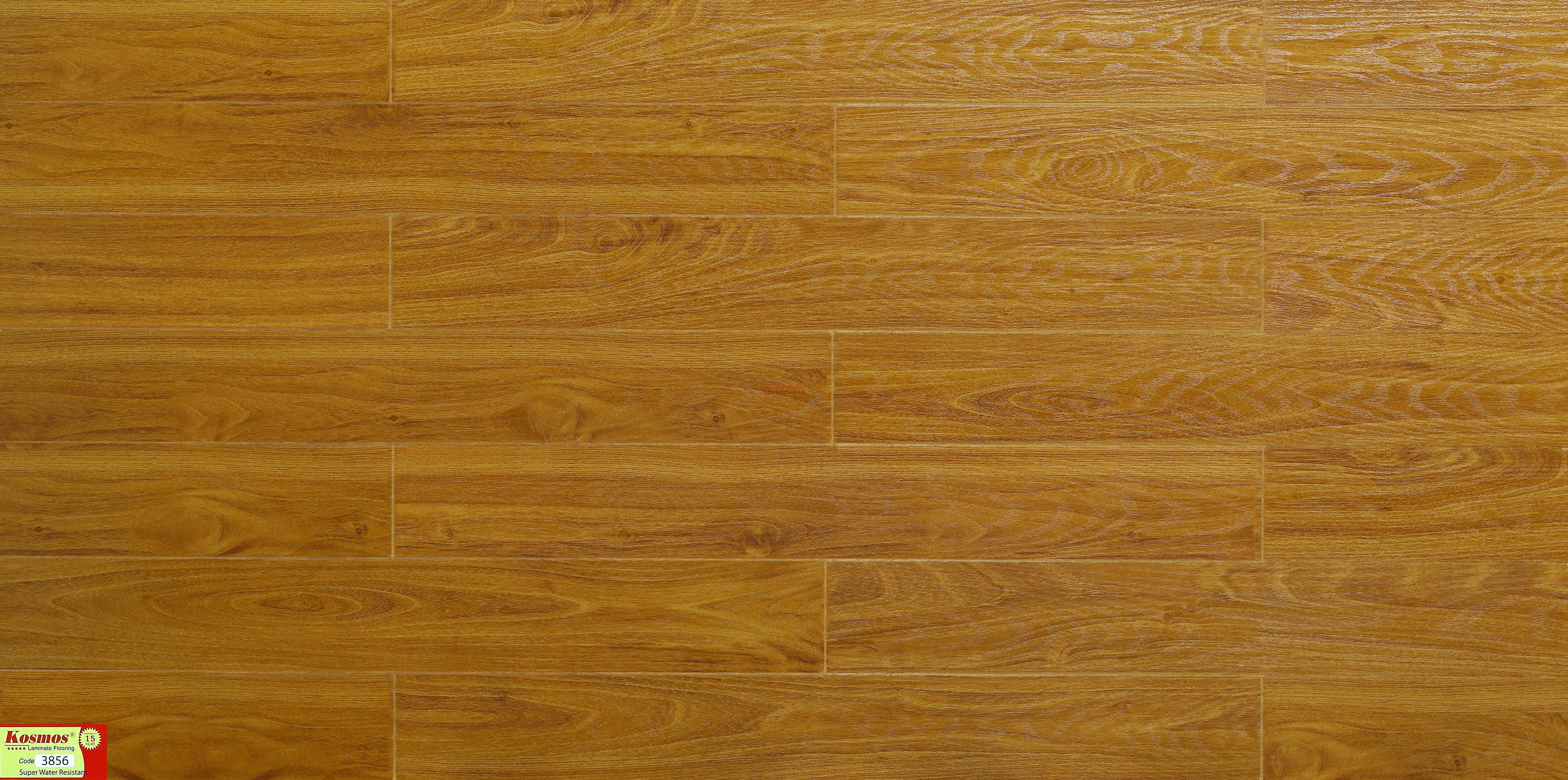 Sàn gỗ kosmos 3856
