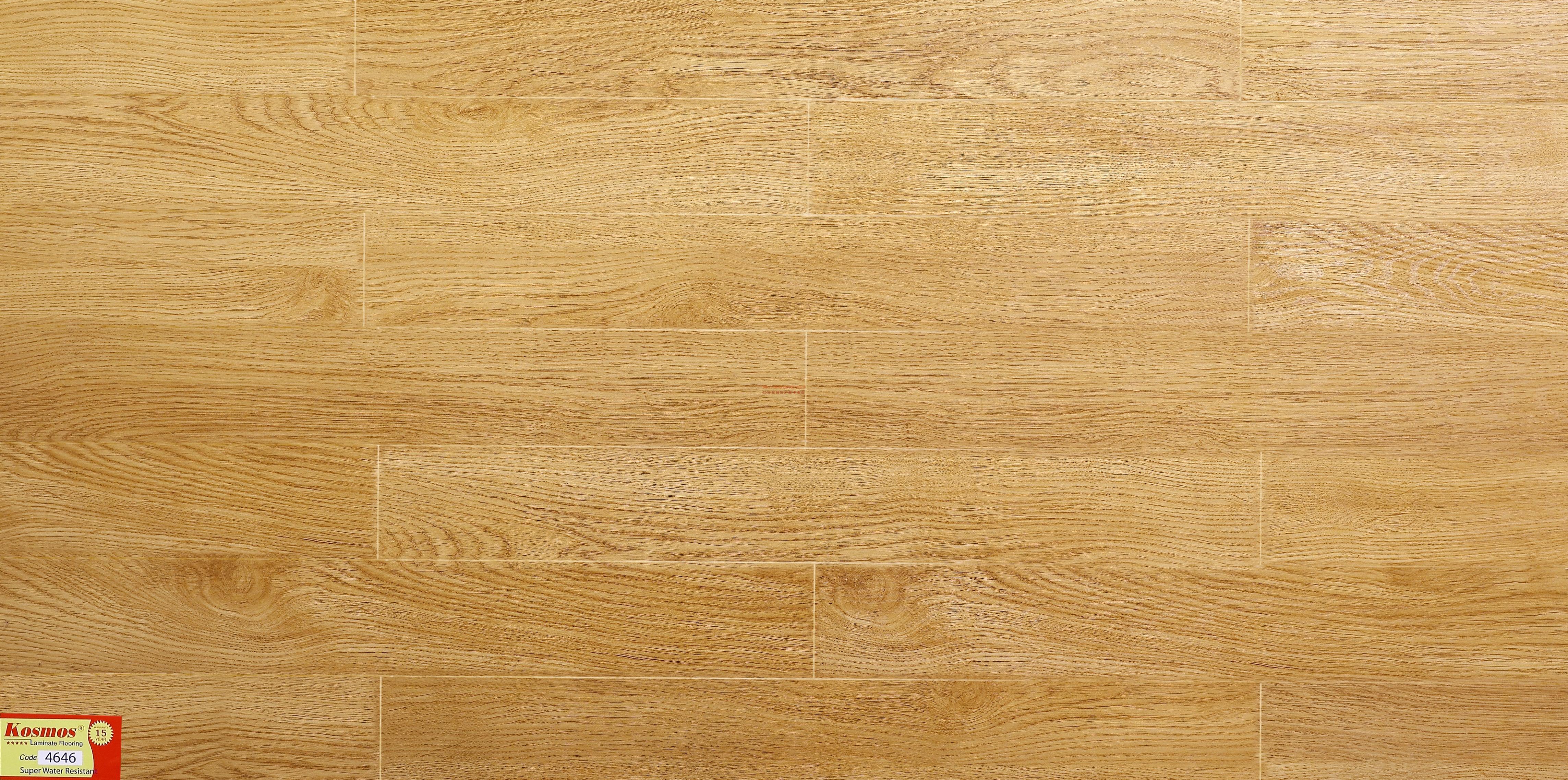 Sàn gỗ kosmos 4646