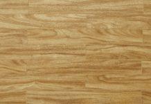 Sàn gỗ kosmos 863