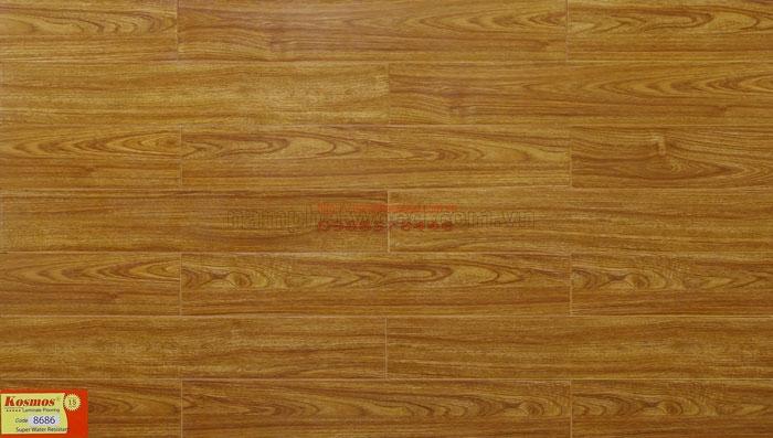 Sàn gỗ kosmos 8686