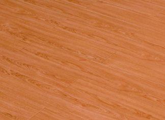 Sàn gỗ Malayfloor MF872