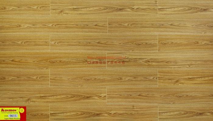 Sàn gỗ kosmos 9615