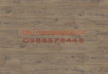 Sàn gỗ Egger EPL017