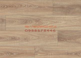 Sàn gỗ Egger EPL035