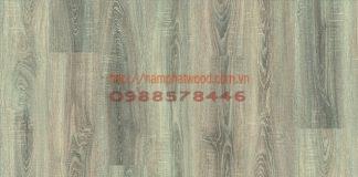 Sàn gỗ Egger EPL036