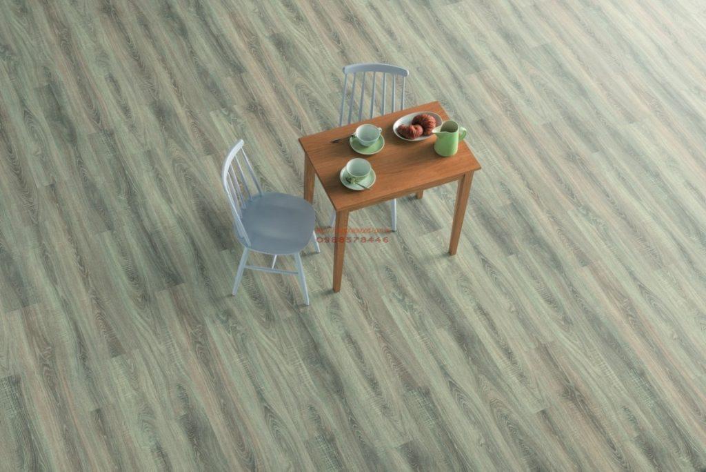 Sàn gỗ Egger EPL036-2
