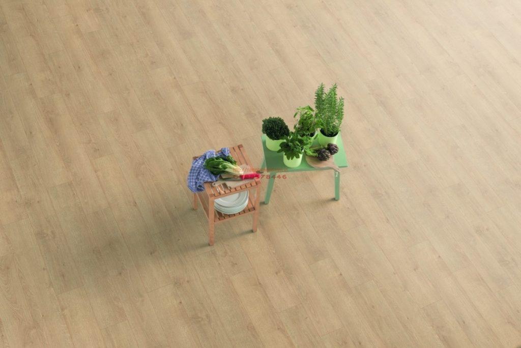 Sàn gỗ Egger EPL046-2