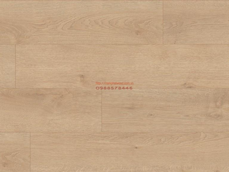 Sàn gỗ Egger EPL046