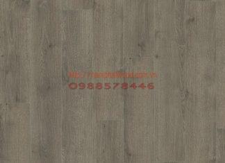 Sàn gỗ Egger EPL047