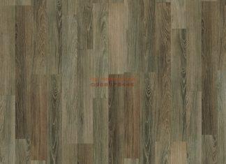 Sàn gỗ Egger EPL056