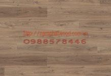 Sàn gỗ Egger EPL065