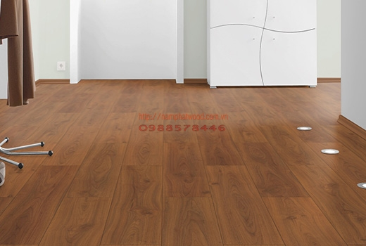 Sàn gỗ Egger EPL066-1