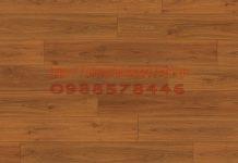 Sàn gỗ Egger EPL066