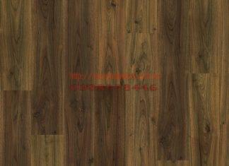 Sàn gỗ Egger EPL067