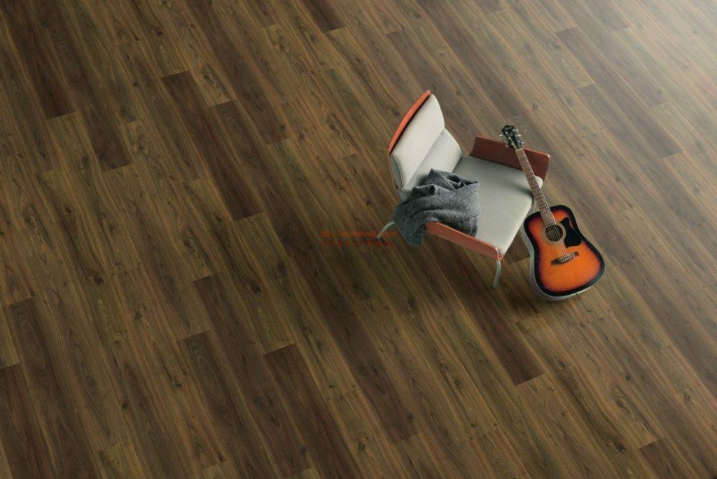 Sàn gỗ Egger EPL067-2