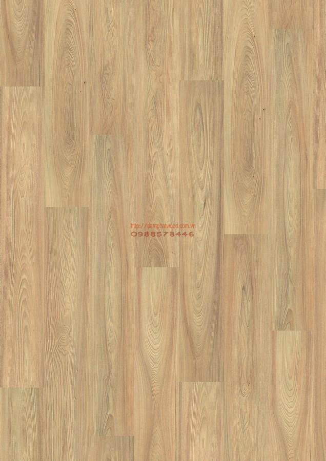 Sàn gỗ Egger EPL069