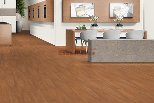 Sàn gỗ Egger EPL071-1