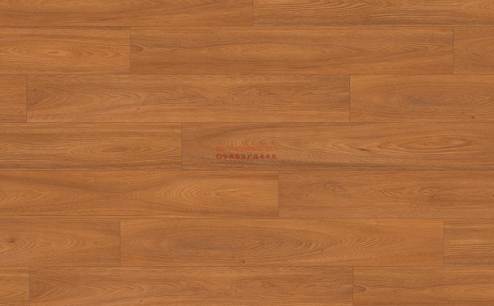 Sàn gỗ Egger EPL071
