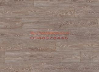 Sàn gỗ Egger EPL090