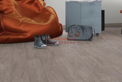 Sàn gỗ Egger EPL090-2