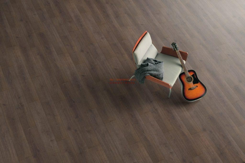 Sàn gỗ Egger EPL100-2