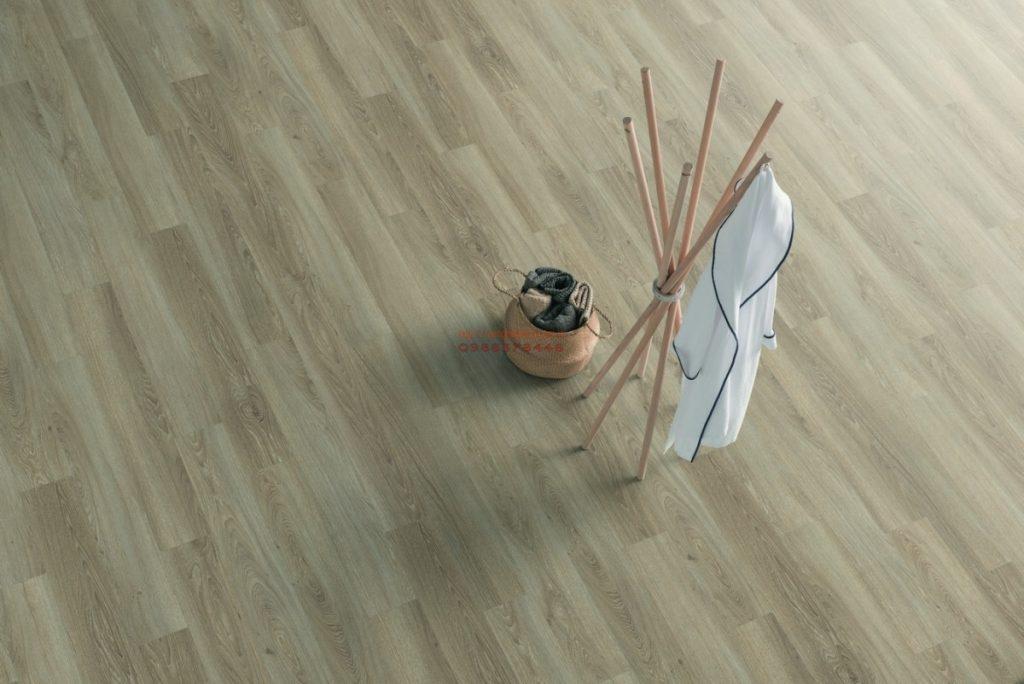 Sàn gỗ Egger EPL102-2