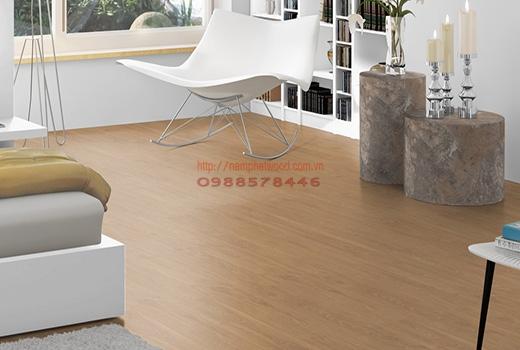 Sàn gỗ Egger EPL105-1