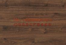 Sàn gỗ Egger EPL136