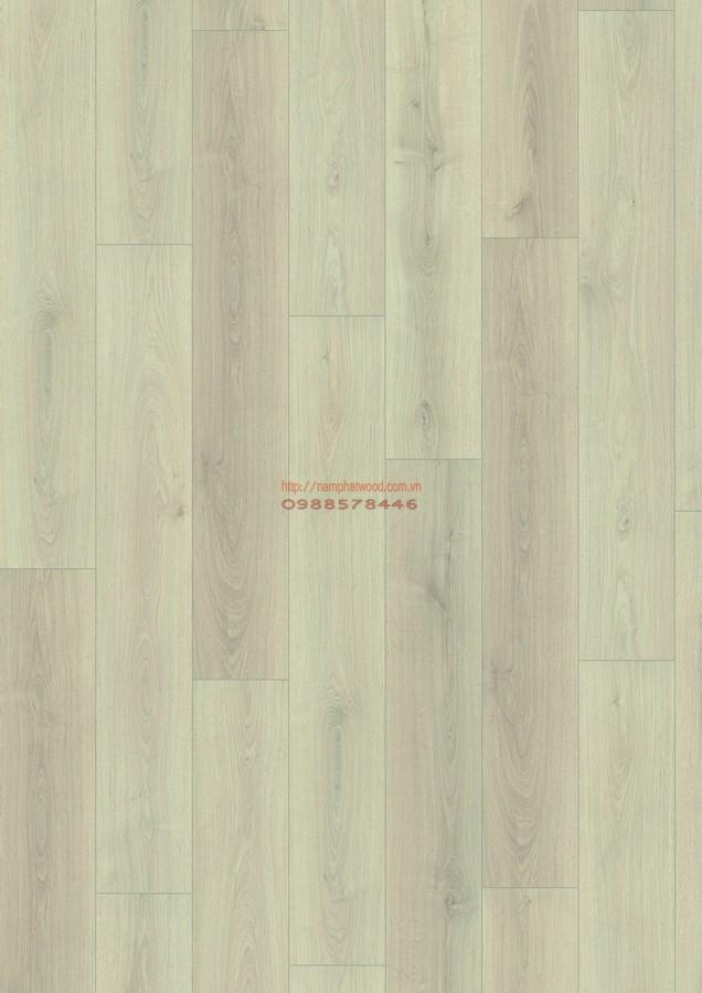 Sàn gỗ Egger EPL137