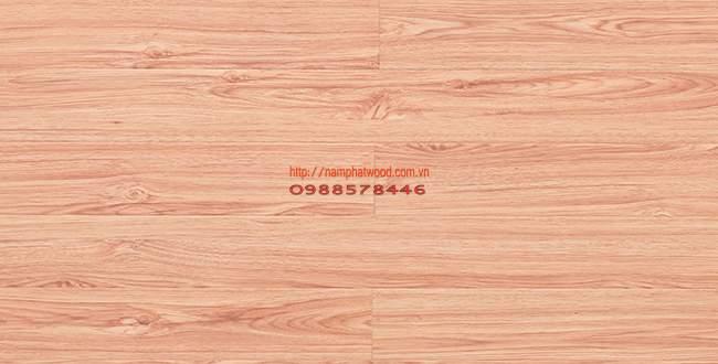 Sàn gỗ Malayfloor 90608