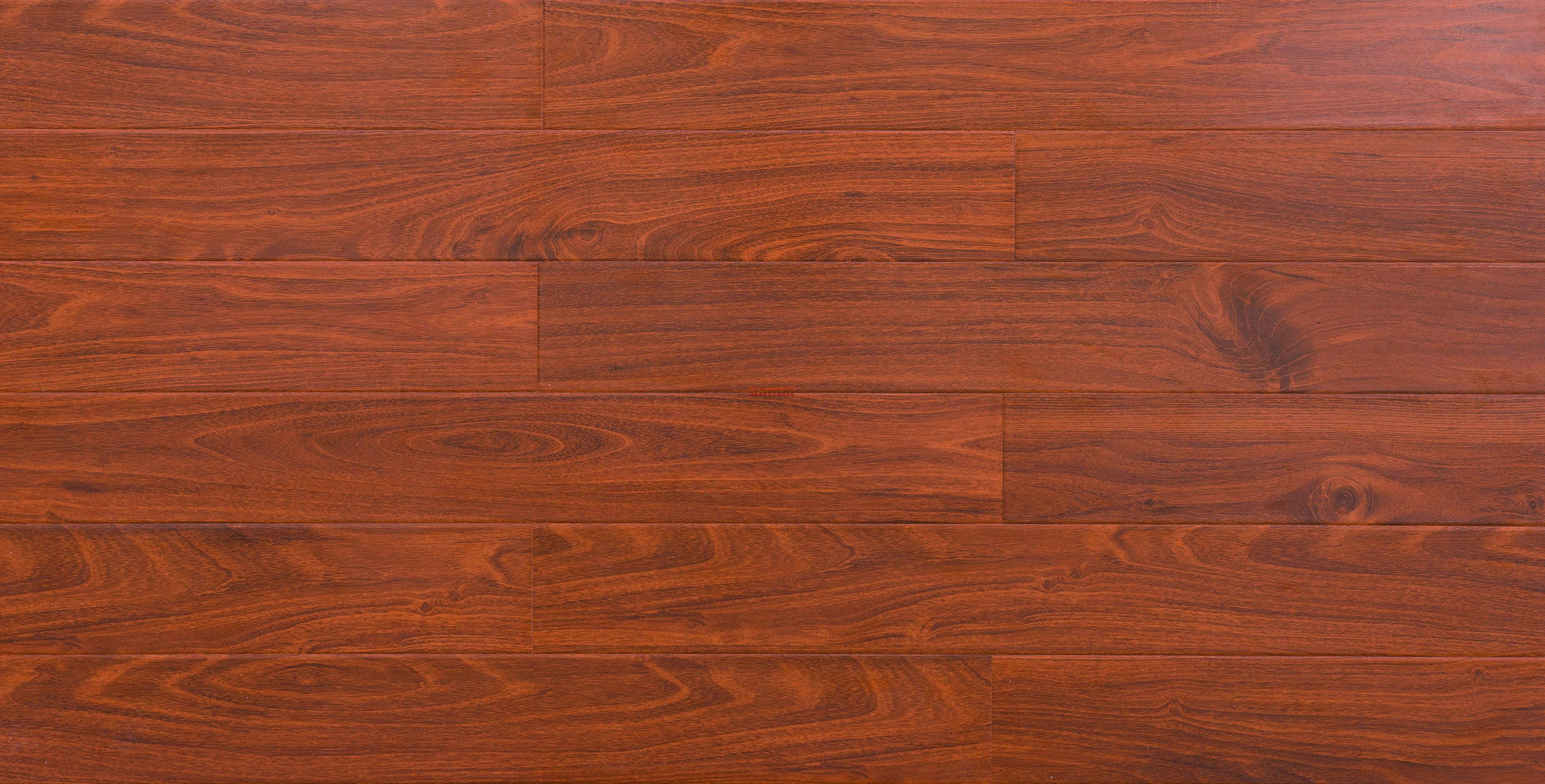 Sàn gỗ Malayfloor 90709