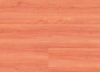 Sàn gỗ Malayfloor C259