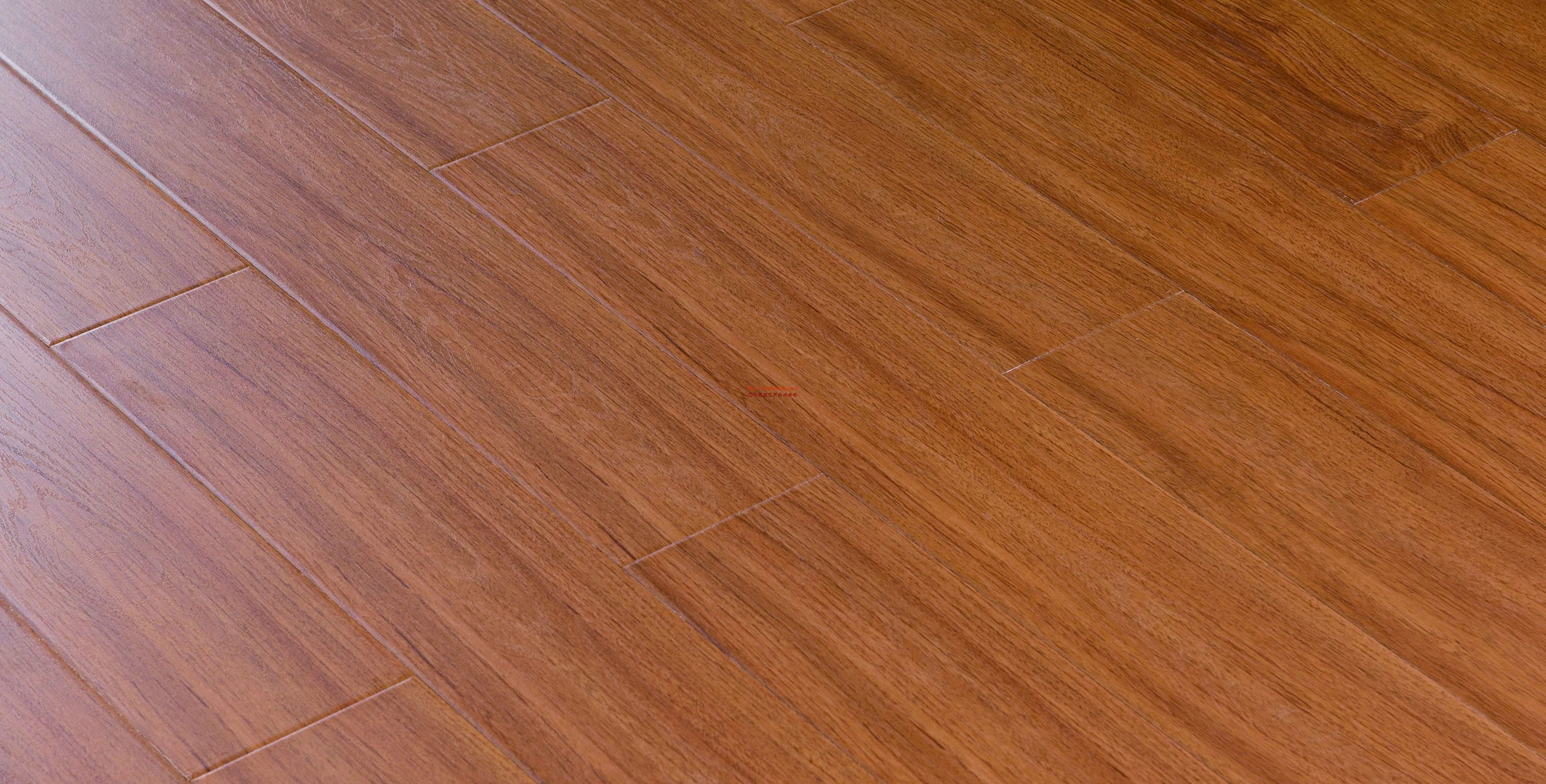 Sàn gỗ Malayfloor D777
