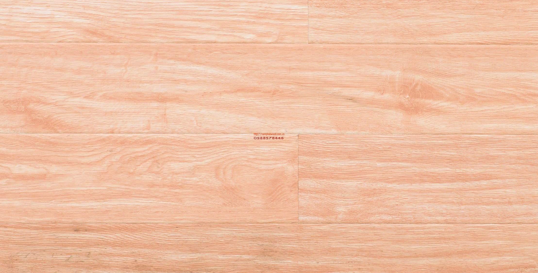 Sàn gỗ Malayfloor D778