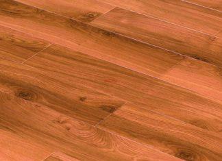 Sàn gỗ Malayfloor SP 20808