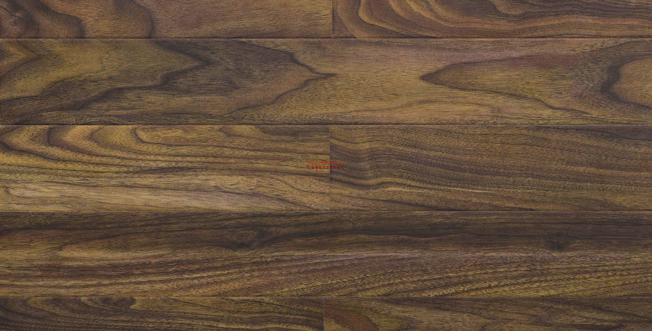 Sàn gỗ Malayfloor SP 3078