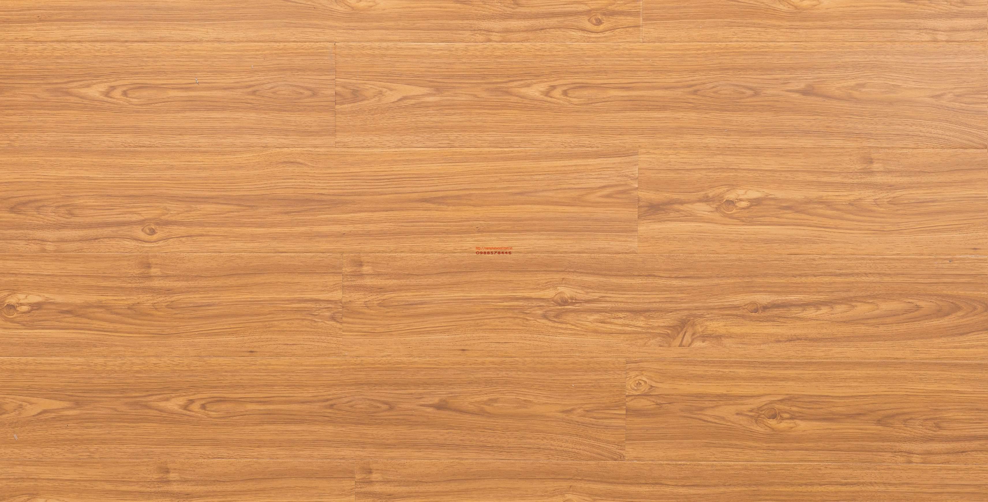 Sàn gỗ Malayfloor SP 558