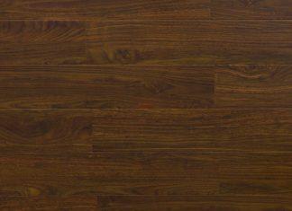 Sàn gỗ Malayfloor SP 853