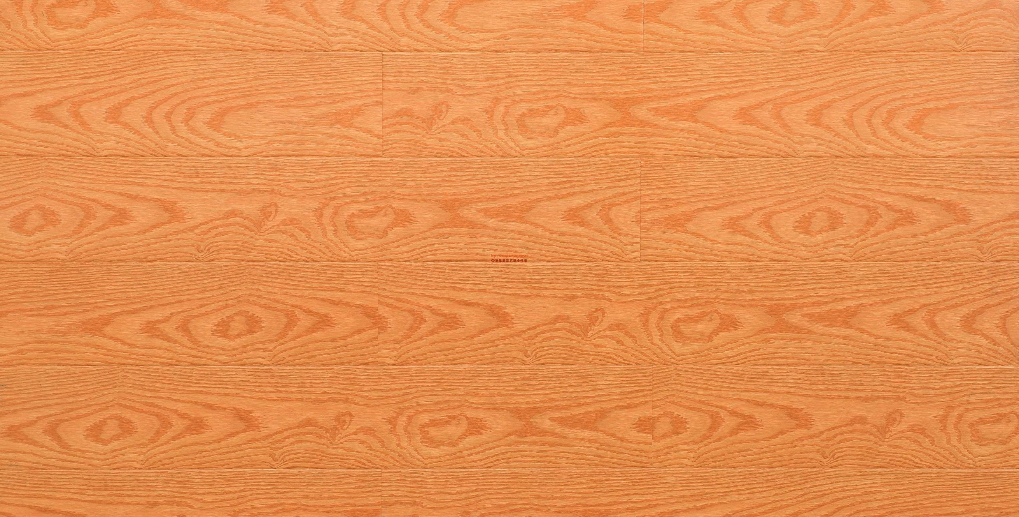 Sàn gỗ Malayfloor MF882