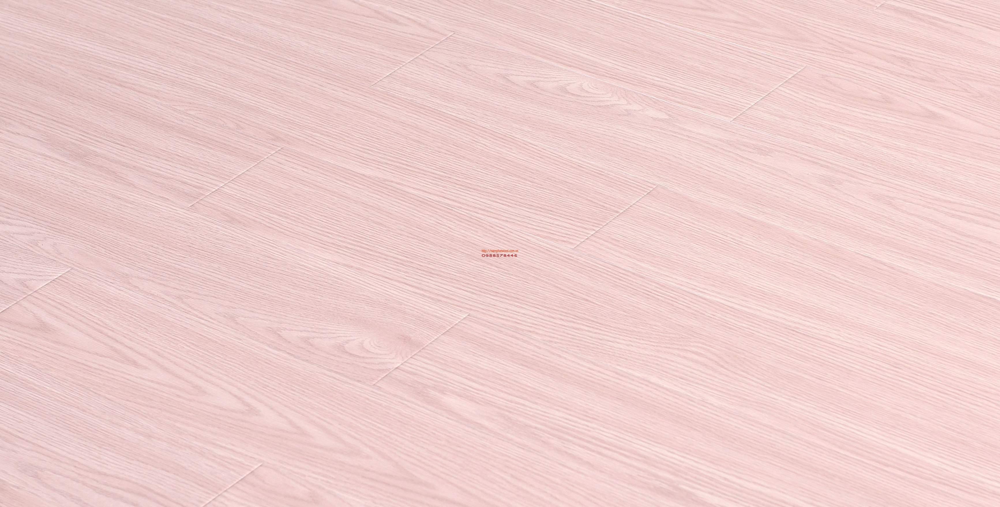 Sàn gỗ Malayfloor MF883