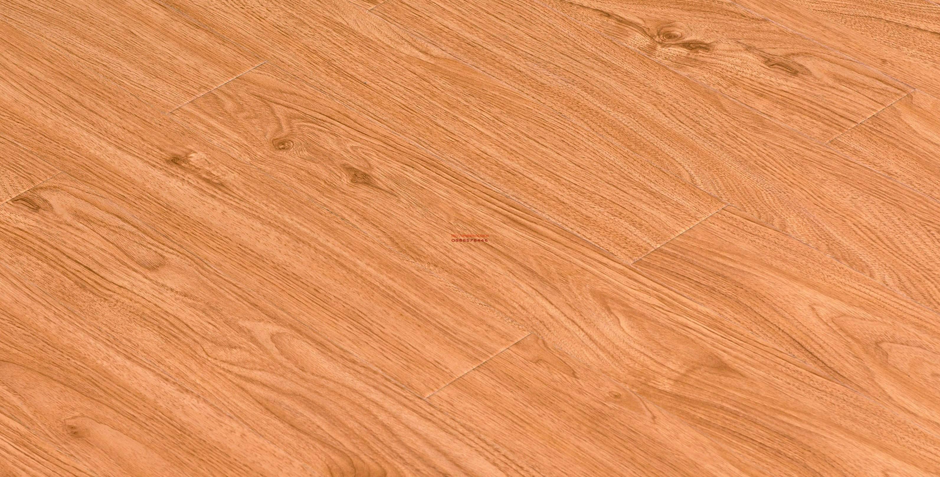 Sàn gỗ Malayfloor SP 9019